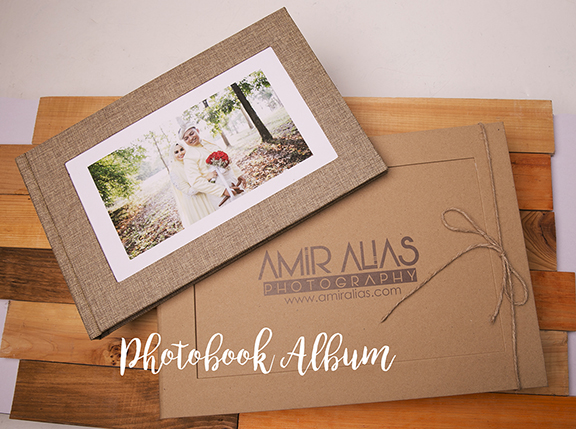 photobook-album-sample