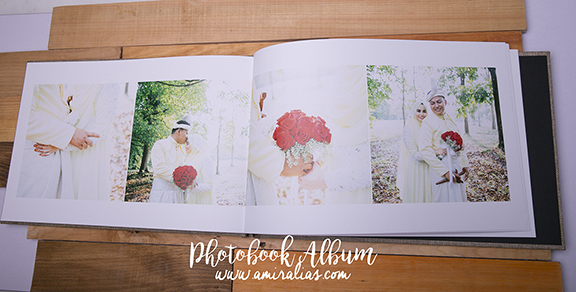 photobook-sample-4