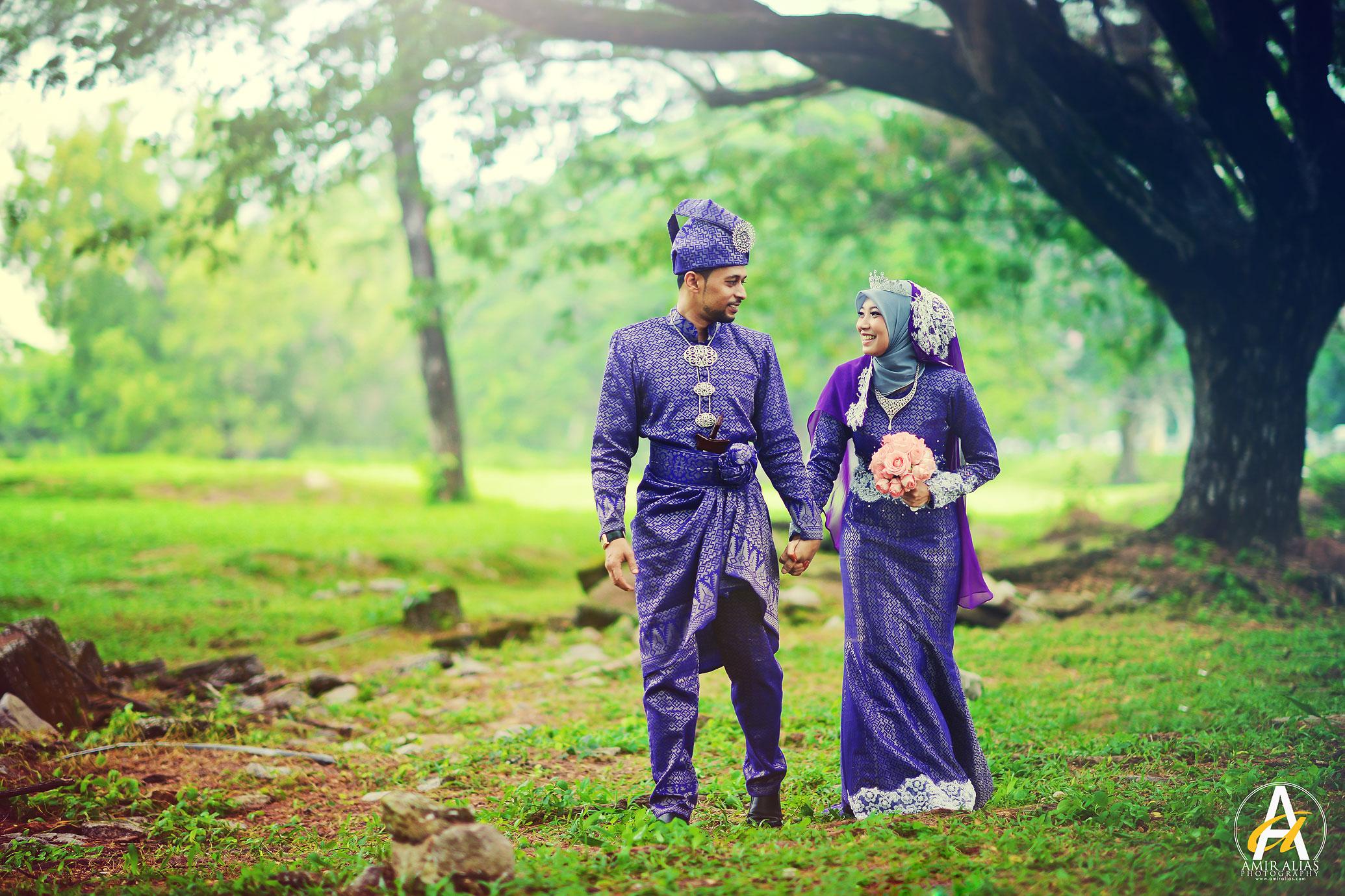 photographer penang
