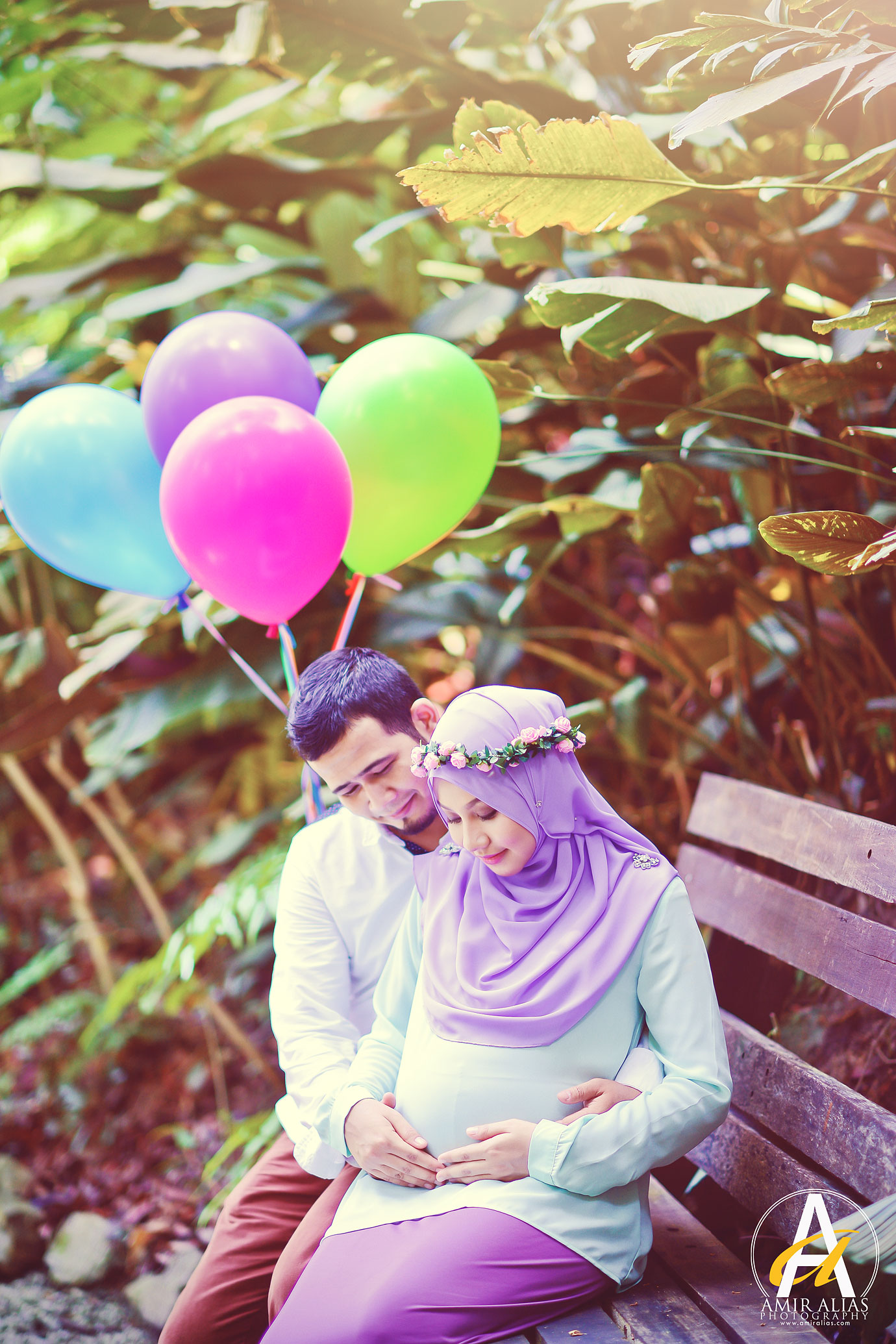 maternity kulim