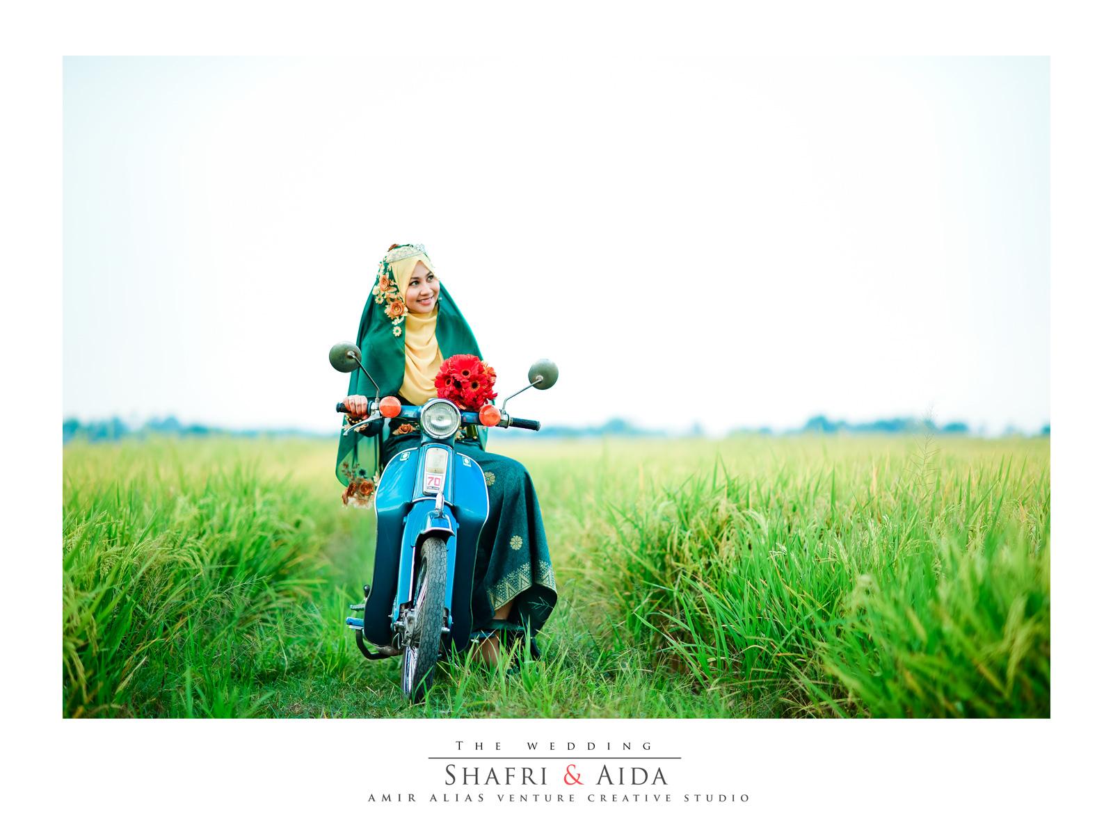 photographer profesional penang