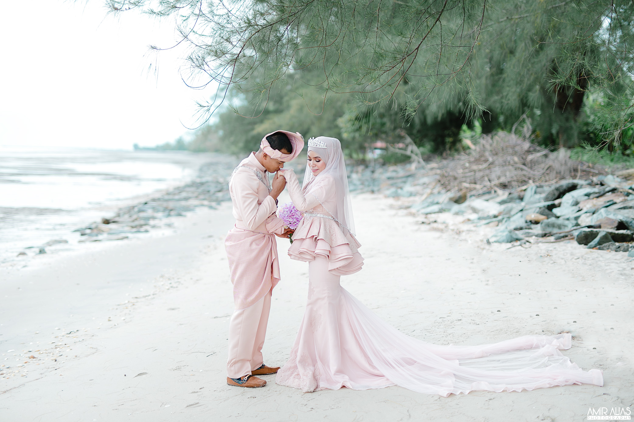 photographer malaysia