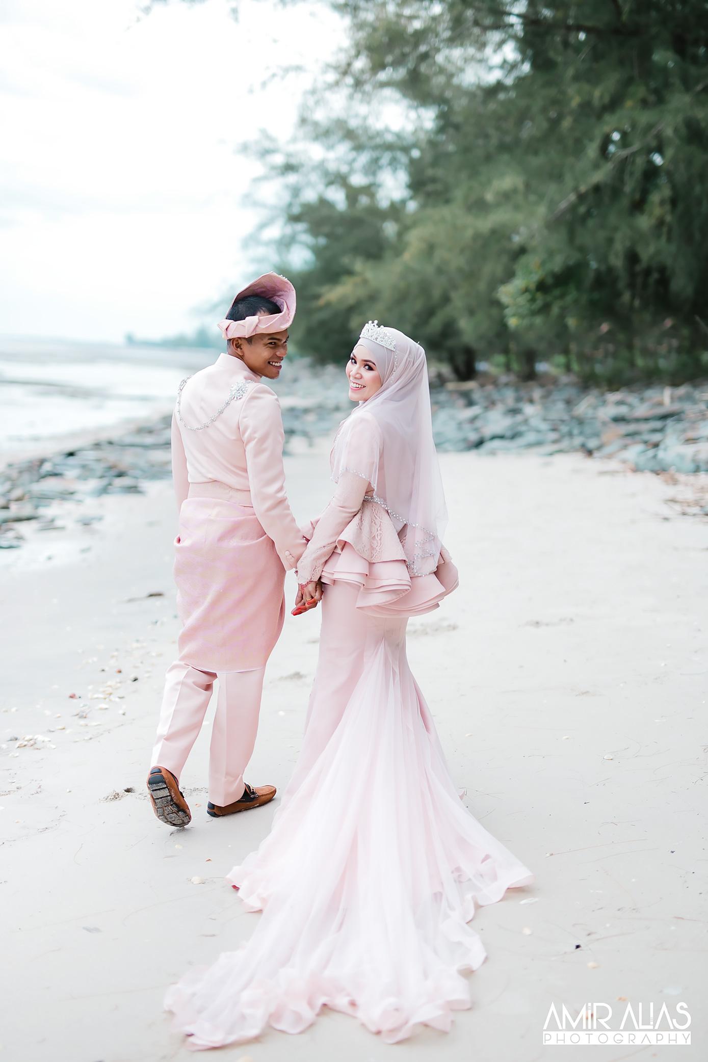 photographer malaysian