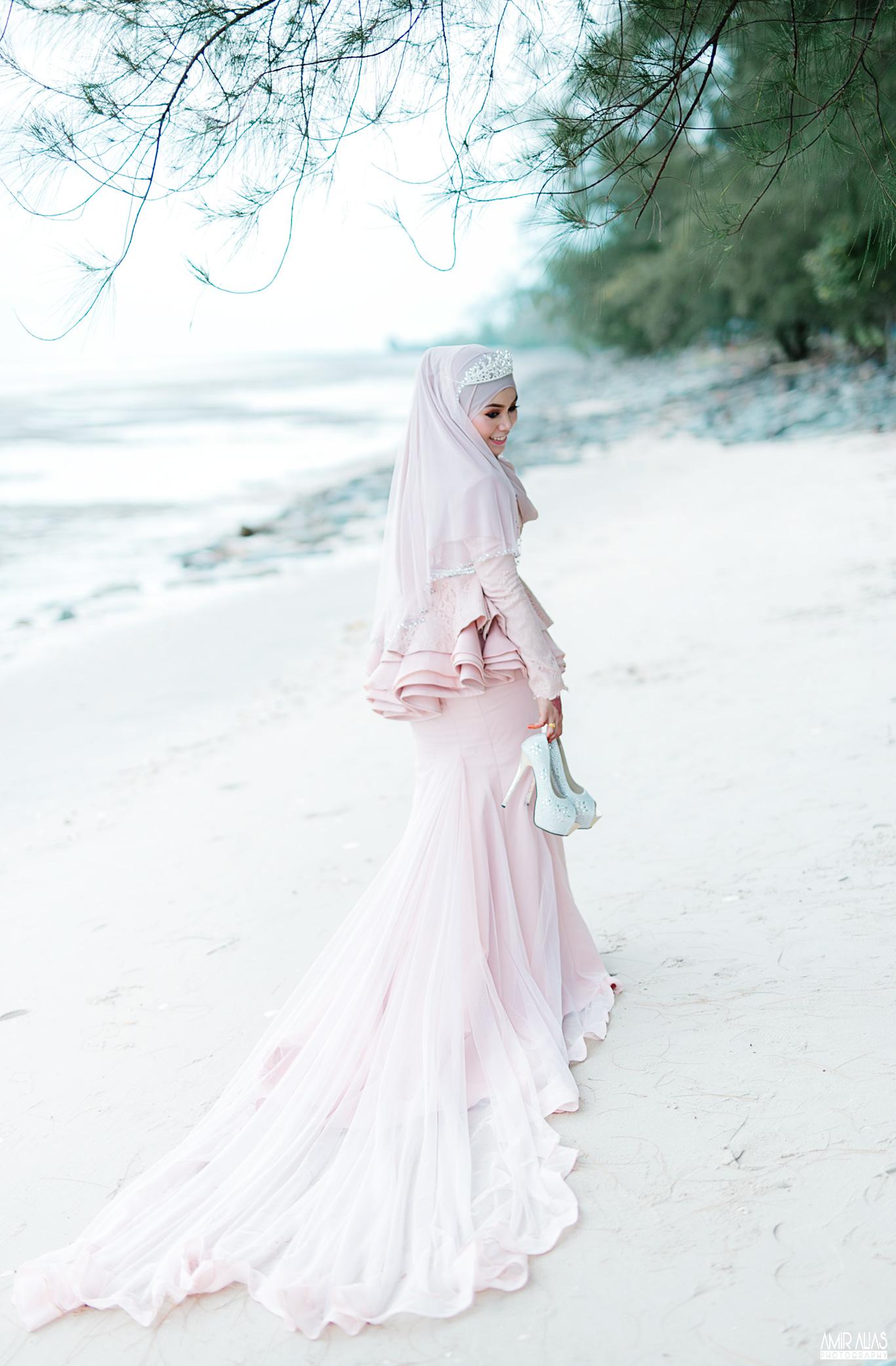 wedding photographer bertam